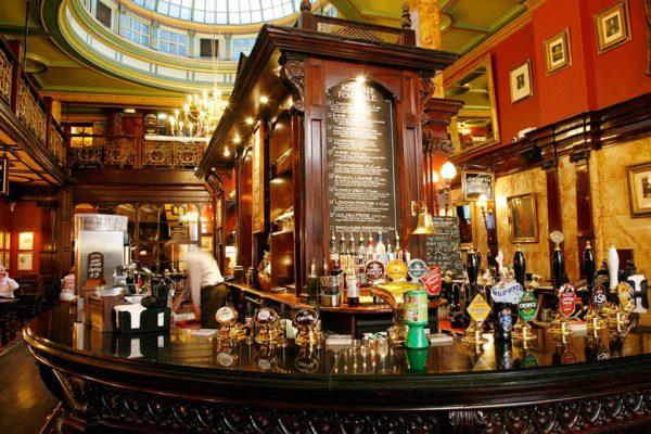bar-restaurant-insurance-compressor