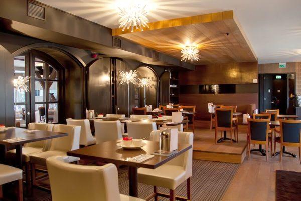 restaurant-insurance-compressor